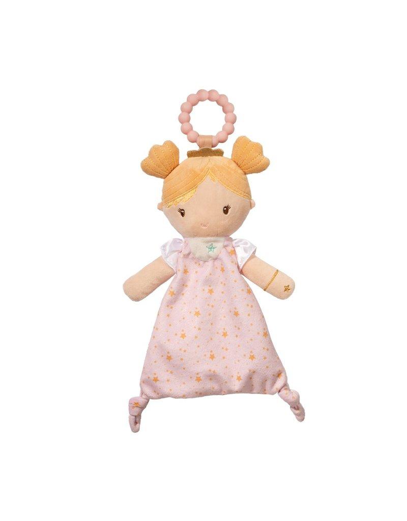 Princess Teether