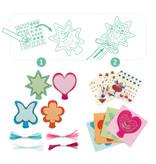Little Fairies DIY Wands Craft Kit