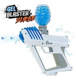 GEL Blaster Surge