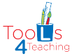 Tools 4 Teaching