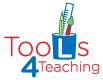 Tools 4 Teaching