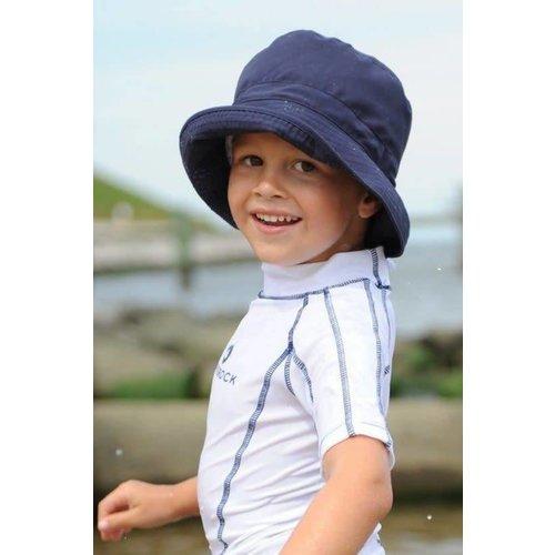 SNAPPER ROCK BUCKET HAT, UPF 50