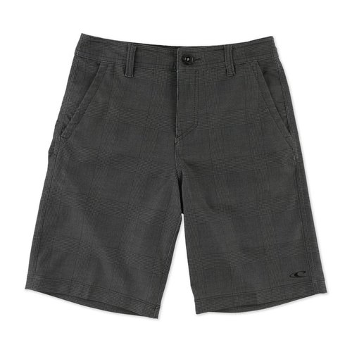 ONEILL YOUTH INSIDER BOYS HYBRID