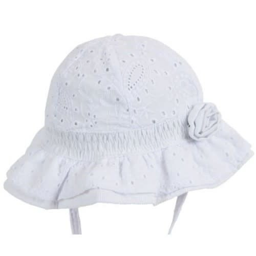 MILLYMOOK AGAPANTHA BELL HAT