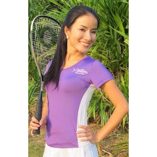 TORMENTER WOMEN'S PERFORMANCE SHIRT