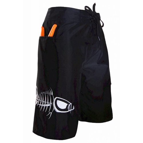 TORMENTER WATERMAN BOARDSHORTS
