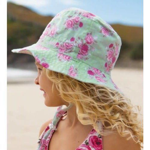 MILLYMOOK CHLOE BUCKET HAT