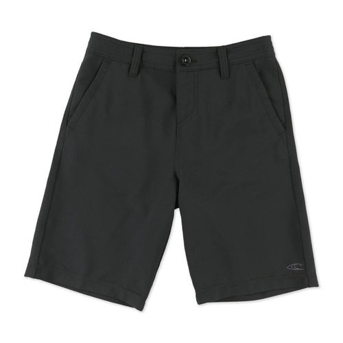 ONEILL YOUTH LOADED BOYS HYBRID SHORTS