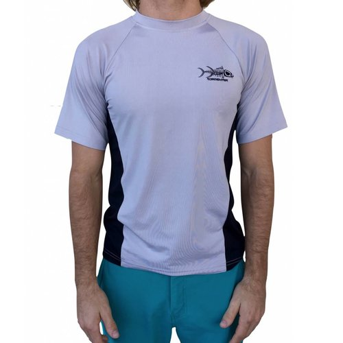 TORMENTER MENS PERFORMANCE SHIRT