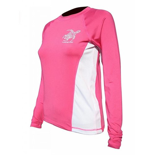 TORMENTER WOMENS PERFORMANCE SHIRT