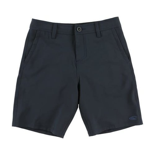 ONEILL YOUTH LOADED HYBRID SHORTS