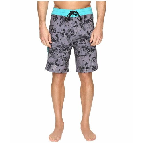 BODY GLOVE MENS OUTRIGGER BOARDSHORTS