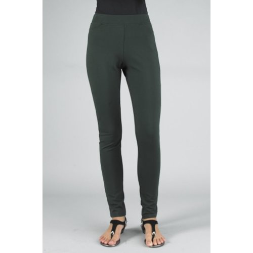TEMPO PARIS FASHION LEGGINGS