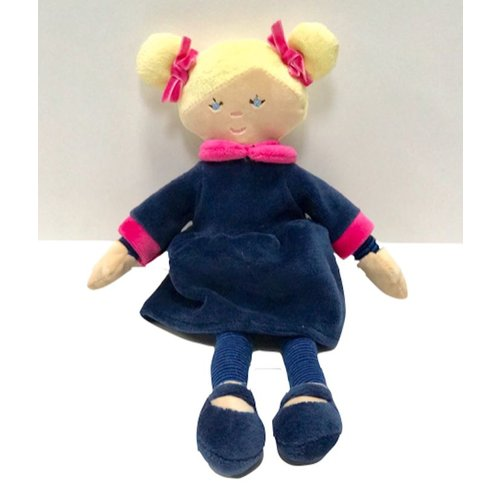 APPLESAUCE PENELOPE FRENCH DOLL