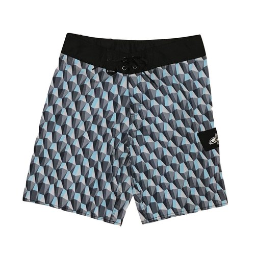 TORMENTER ROCKS REEF BOARDSHORTS