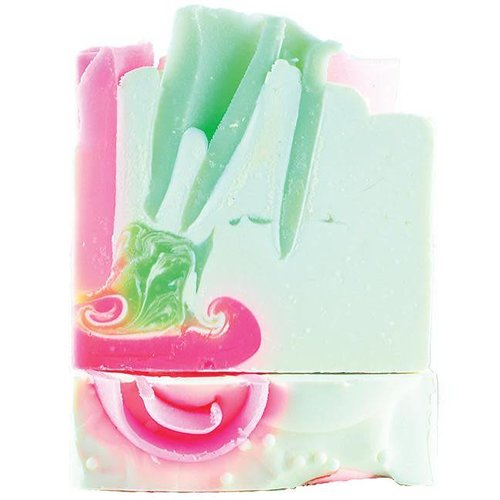 FINCHBERRY SWEETLY SOUTHERN GOURMET SOAP