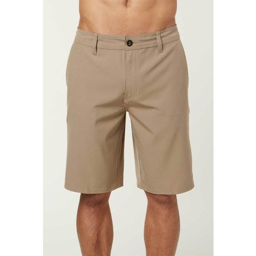 ONEILL MENS LOADED SOLID MENS HYBRID