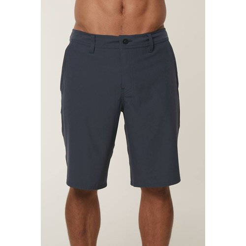 ONEILL MENS LOADED SOLID MENS HYBRID, SLATE
