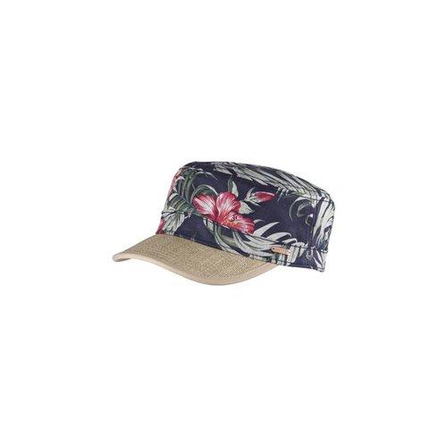 KOORINGAL KAILA LADIES CAP