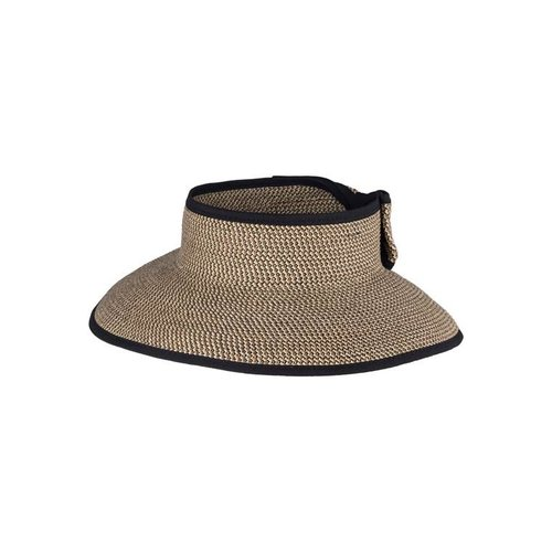 KOORINGAL BELLA LADIES VISOR