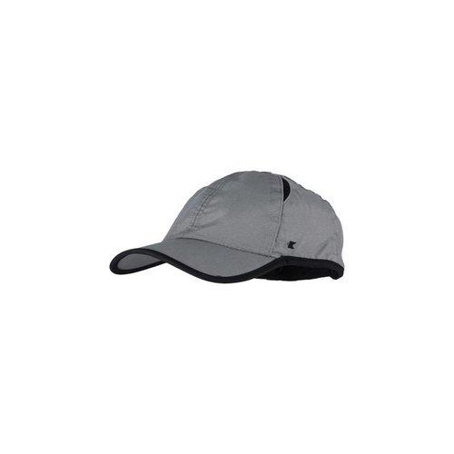 KOORINGAL TRAINER CAP, GREY