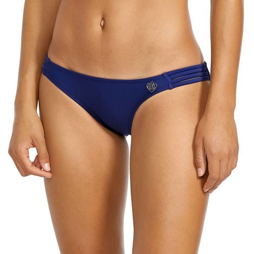 BODY GLOVE WOMENS FLIRTY SURF RIDER BOTTOM
