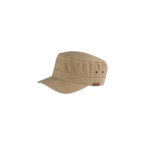 KOORINGAL MAO MENS CAP