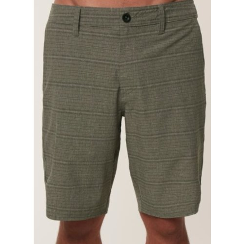 ONEILL MENS LOCKED STRIPE MENS HYBRIDS