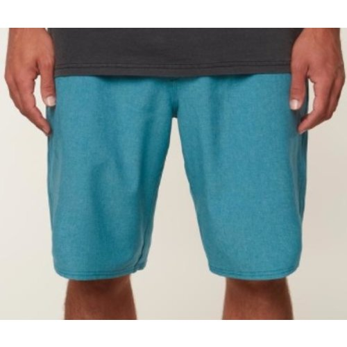 ONEILL MENS LOADED HEATHER MENS HYBRIDS
