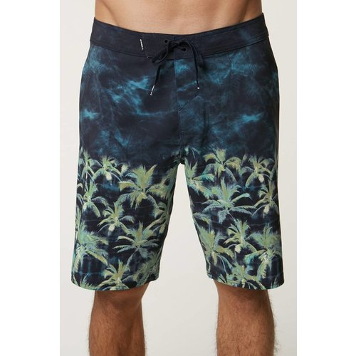 ONEILL MENS SUPERFREAK WINDWARD BOARDSHORTS
