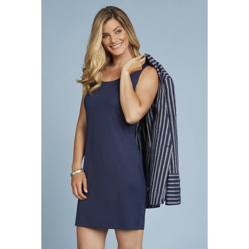 JUDYP FASHION TANK DRESS