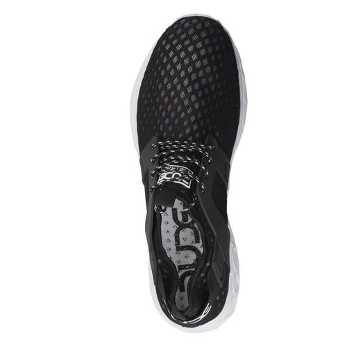 HEY DUDE SHOES MISTRAL MENS WATER SHOES