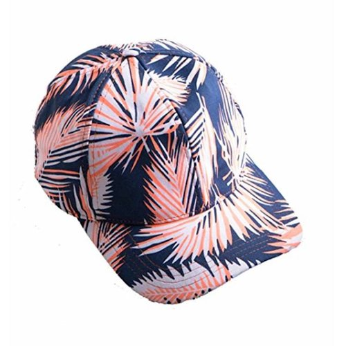 MAAJI AMAZON CAP