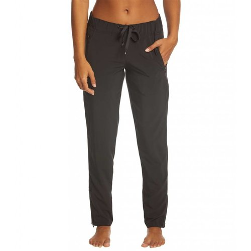 BODY GLOVE WOMENS ORIGIN VAPORLITE ATHLEISURE PANTS