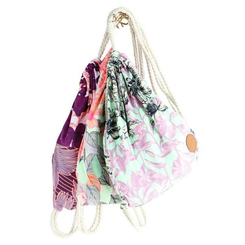 MAAJI DRAWSTRING BAG