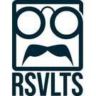 RSVLTS