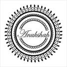 ANUKSHAH