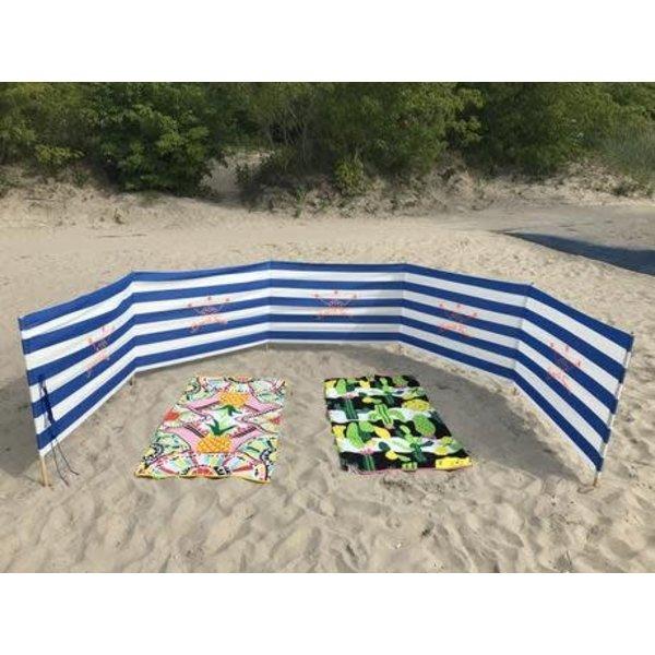 BEACH FENCE WINDSCREEN,