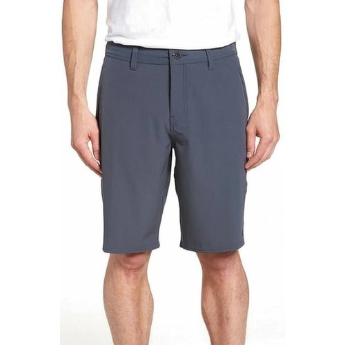 ONEILL MENS LOADED SOLID MENS HYBRID, SLATE 34