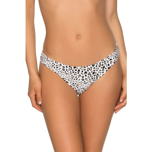 SWIM SYSTEMS FELINE AMERICANA SWIM BOTTOM