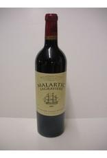 Chateau Malartic Lagraviere <br />K 2005