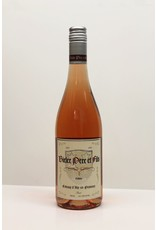 Bieler Pere et Fils Rose de Provence