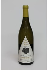 Au Bon Climat Santa Barbara County Chardonnay
