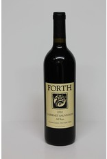 "Forth Vineyards ""All Boys"" <br />
