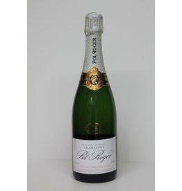 Pol Roger Brut Champagne NV