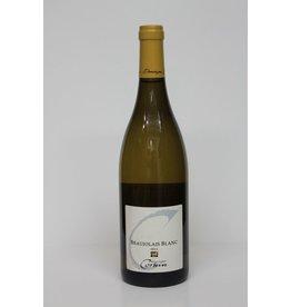 Cornin Beaujolais Blanc