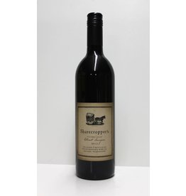 Sharecropper's Cabernet Sauvignon Columbia Valley