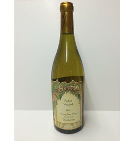 Nickel & Nickel Stiling Vineyard Chardonnay