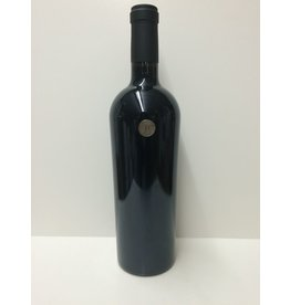 Orin Swift Mercury Head Cabernet