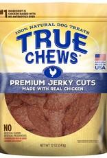 TYSON PET PRODUCTS INC. True Chews Chicken  Jerky 12 oz